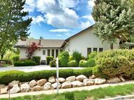 3963 N 550 W Pleasant View UT, 84414