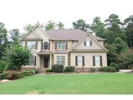 905 Sentry Ridge Crossing Suwanee GA, 30024