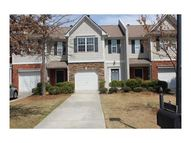 156 Haven Oak Way 169 Lawrenceville GA, 30044