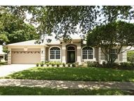 8120 Diamond Cove Cir Orlando FL, 32836