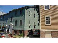 50 Williams Av Newport RI, 02840