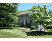 23 Maple Street Scituate MA, 02066