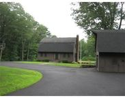333 New Boston Road Sturbridge MA, 01566