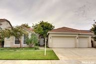 9538 Timber River Way Elk Grove CA, 95624
