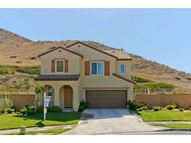 34344 Heather Ridge Court Lake Elsinore CA, 92532