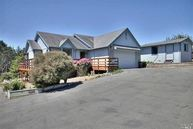 1971 North Highway 1 Hwy Bodega Bay CA, 94923
