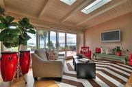 50 Reed Ranch Rd Tiburon CA, 94920