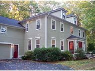2 Heritage Way Exeter NH, 03833