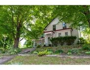 30 Prospect St Pepperell MA, 01463