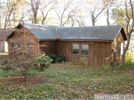 19193 115th Street Brownton MN, 55312