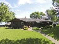 302 S Shore Drive Winsted MN, 55395