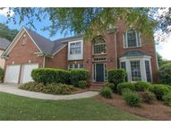 331 Hickory Haven Terrace Suwanee GA, 30024