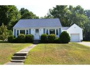 15 Beverly Rd Northborough MA, 01532
