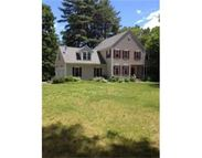 35 Lakeside Ave. Hudson MA, 01749