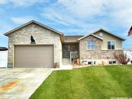 376 N 3335 W West Point UT, 84015