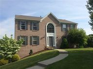 608 Water View Drive Cranberry Township PA, 16066