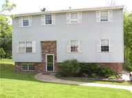 132 Spruce Valley Drive Pittsburgh PA, 15229