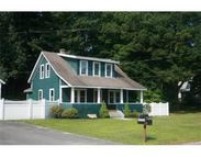 24 Pratts Junction Rd Sterling MA, 01564