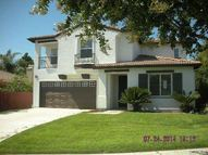 1591 Silver Cup Court Redlands CA, 92374