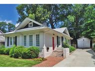 1168 St Louis Place Ne Atlanta GA, 30306