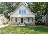 174 Eleanor Street Atlanta GA, 30317