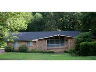 3299 Luxembourg Circle Decatur GA, 30034
