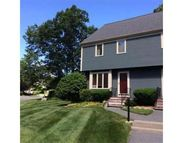10 Deer Path 1 Maynard MA, 01754