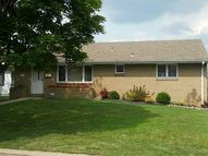 3030 Fadette Street Pittsburgh PA, 15204