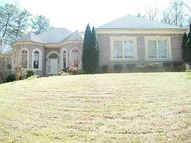 877 Panola Road Ellenwood GA, 30294