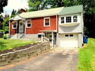1213 Zeno Lane Allison Park PA, 15101