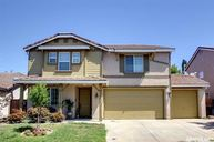 1748 Canyon Creek Dr Roseville CA, 95747