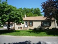 108 Chestnut Avenue Se Saint Michael MN, 55376