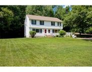 171 Hudson Street 171 Northborough MA, 01532