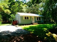 2080 South County Trl West Kingston RI, 02892