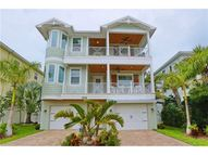 414 Pine Ave Bradenton Beach FL, 34217