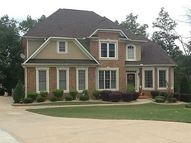 2600 Essex Lane Atlanta GA, 30331