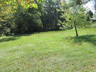 Lot 515 Washington Road Apollo PA, 15613
