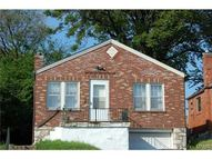 4008 Delor Street Saint Louis MO, 63116
