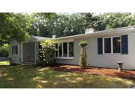 26 Valerie Dr West Greenwich RI, 02817