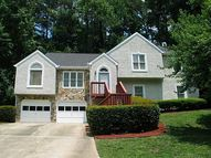 685 Wood Valley Trace Roswell GA, 30076