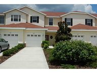 1079 Jonah Dr North Port FL, 34289