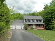 20 Rookery Milton NH, 03851