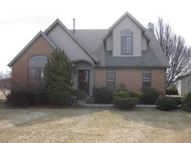 12785 Sugar Mill Lane Plain City OH, 43064