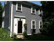 449 Parsonage St Marshfield MA, 02050