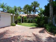 105 Goldfish Lane Jupiter FL, 33477