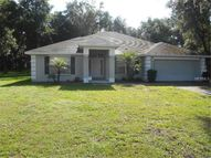 2969 Blackwater Oaks Dr Mulberry FL, 33860