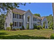 15 Great Pond Drive Boxford MA, 01921