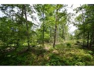 47 Bartlett Hill Rd Lot 4 Center Harbor NH, 03226