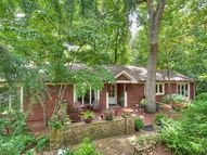 415 Forest Valley Road Sandy Springs GA, 30342