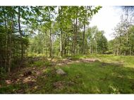 47 Bartlett Hill Rd Lot 3 Center Harbor NH, 03226